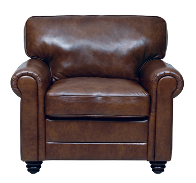 Fashionable Andrew Leather Sofa Chairs In Andrew Group – Luke Leather Furniture (View 7 of 20)