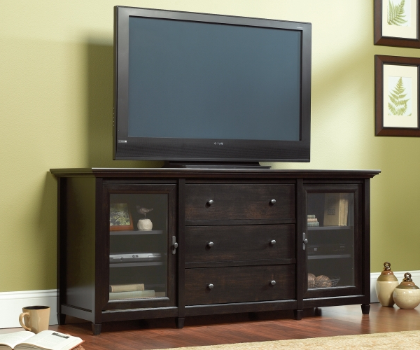 Fashionable Annabelle Cream 70 Inch Tv Stands Inside Smashing Image And Inch Tv Stand Inch Tv Stand Home Media Ideas To (View 7 of 20)