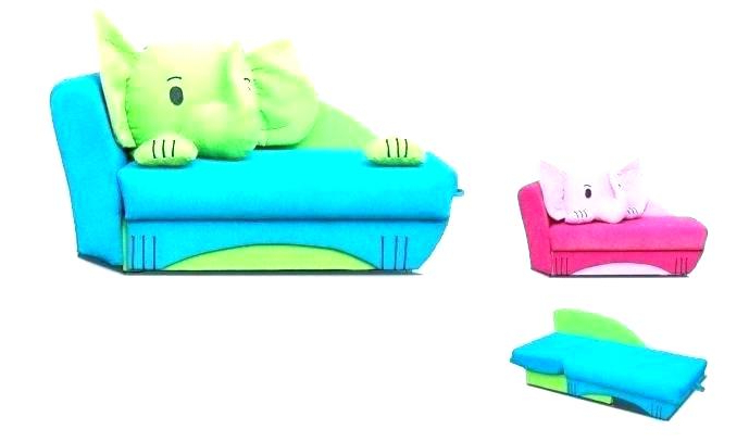 Fashionable Childrens Sofa Bed Sofa Bed Chairs Furniture Sofa Bed Chair Regarding Childrens Sofa Bed Chairs (View 12 of 20)