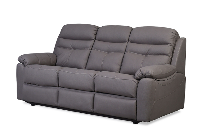 Fashionable Flint 3 Seater Sofa Bed – Furniture Stores Ireland Pertaining To Sofa Bed Chairs (View 4 of 20)