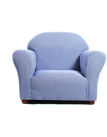 Fashionable Kids' Chairs & Seats (View 11 of 20)
