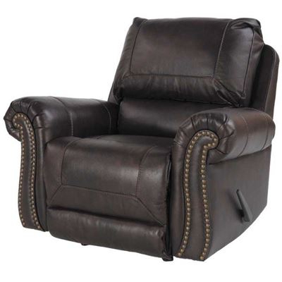 Fashionable Mesa Foam Oversized Sofa Chairs With Recliner Chairs – Best Prices Available! (View 10 of 20)