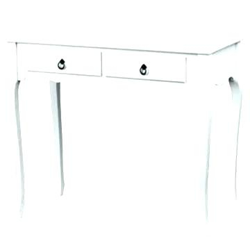 Fashionable Rustic White Console Table – Travel Advisor For Antique White Distressed Console Tables (View 14 of 20)