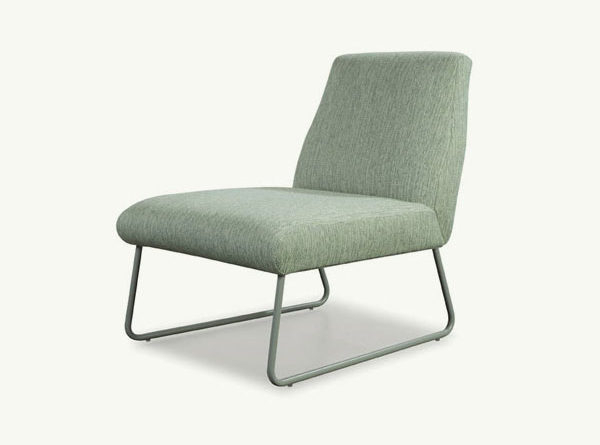 """Fashionable Search Results For """""""" – Page 457 – City Schemes Contemporary Furniture Throughout Outdoor Koro Swivel Chairs (View 19 of 20)"""