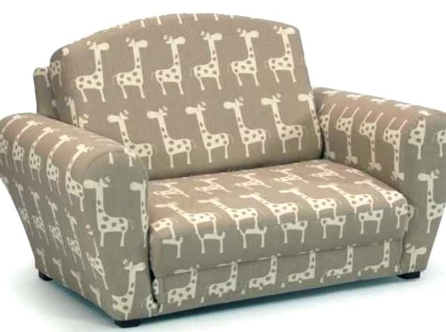 Fashionable Zebra Chair And Ottoman – Contentio With Kids Sofa Chair And Ottoman Set Zebra (View 6 of 20)