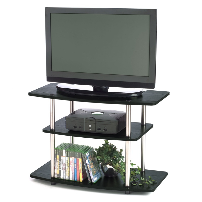 Featured Photo of 32 Inch Tv Stands