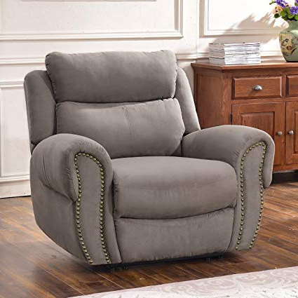 Favorite Amazon: Harper & Bright Designs Sectional Sofa Set Including Intended For Harper Down Oversized Sofa Chairs (View 3 of 20)