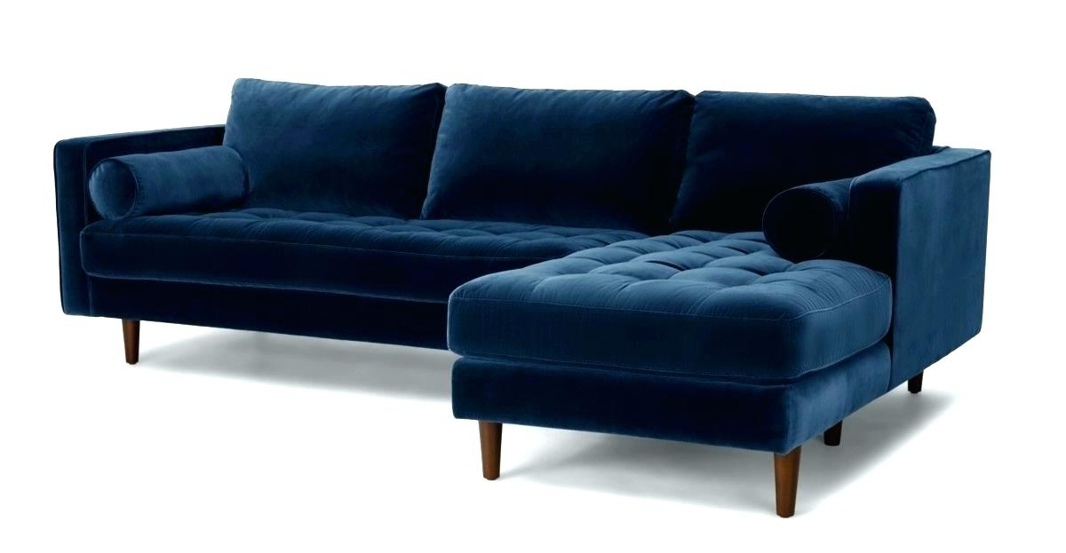 Favorite Aquarius Dark Grey Sofa Chairs Throughout Sectionals Sectional Sofas Living Spaces Paw Patrol Couch Target (View 9 of 20)
