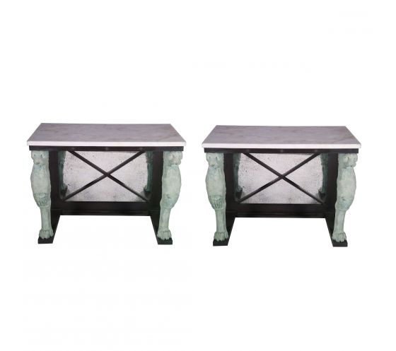 Favorite Archive Grey Console Tables For Console – Tables – Archive – Stock (View 2 of 20)