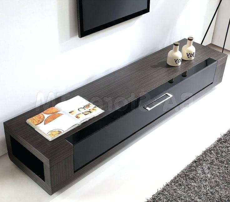 Favorite B Modern Tv Stands In B Modern Tv Stands Promoter Standb Modern – Chillibible (View 8 of 20)