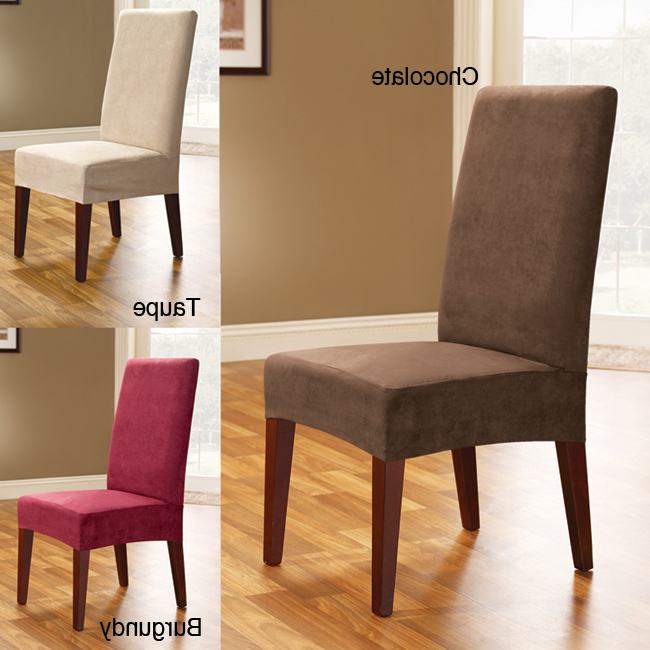Favorite Covers For Sofas And Chairs Regarding  (View 9 of 20)