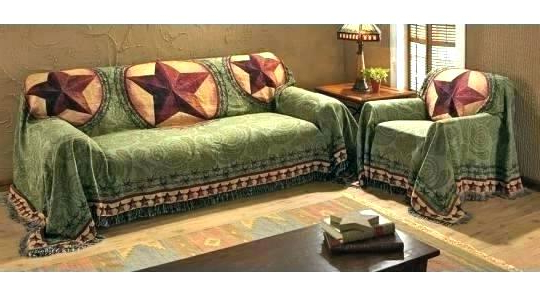 Favorite Covers For Sofas And Chairs Regarding Throw Covers For Sofa Extra Large Sofa Throw Covers Sofa Throw (View 11 of 20)