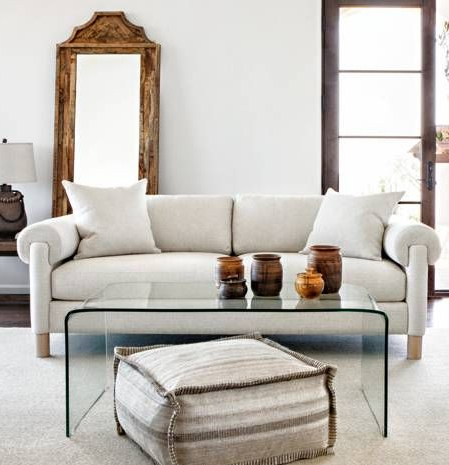 Favorite Gwen Sofa Chairs By Nate Berkus And Jeremiah Brent Regarding Gwen Sofanate Berkus And Jeremiah Brent (View 16 of 20)