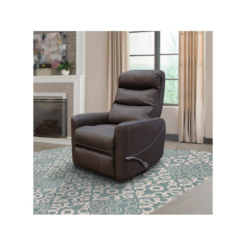 Favorite Hercules Grey Swivel Glider Recliners Regarding Mher812gs Haz Parker House Furniture Hercules Recliner (View 19 of 20)
