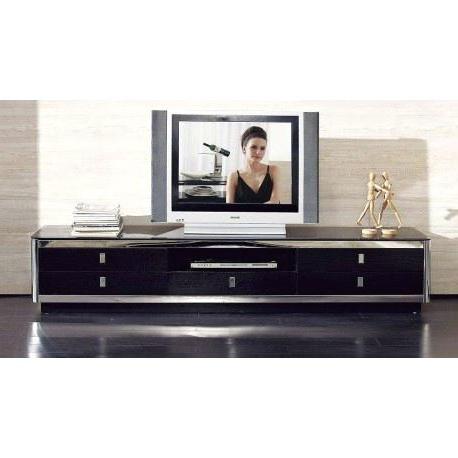 Favorite Modern Furniture Tv Eagle Modern Stand All Modern Furniture Tv With Regard To All Modern Tv Stands (View 4 of 20)