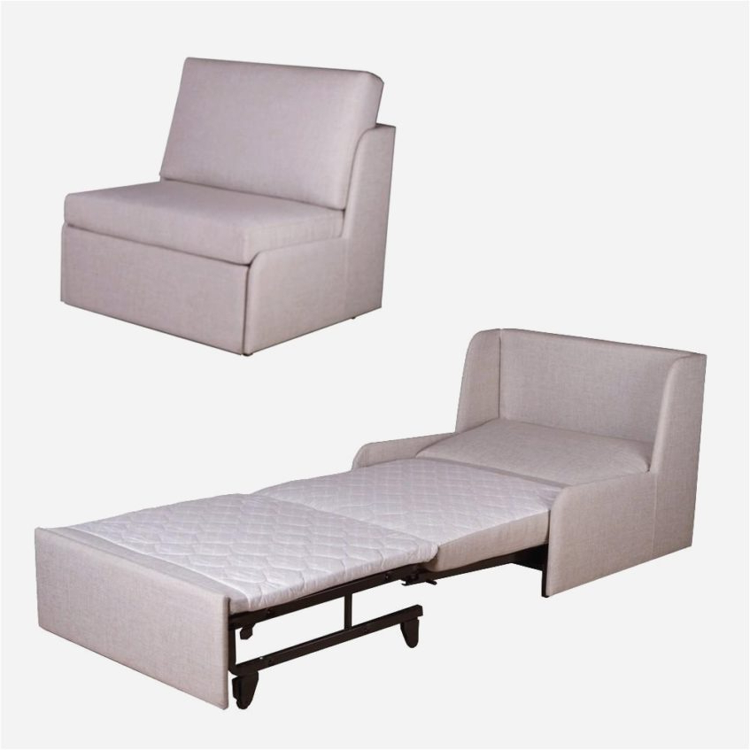 Favorite Sofa Beds Cheap Lovely S Cheap Single Sofa Bed Chairs Sofa Single Inside Cheap Single Sofa Bed Chairs (View 8 of 20)