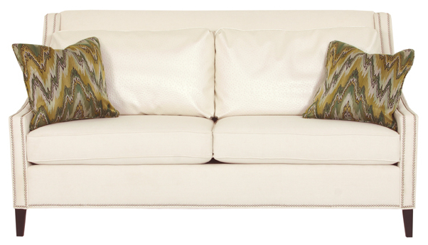 Favorite Sofas – Esquire Interiors With Callie Sofa Chairs (View 19 of 20)