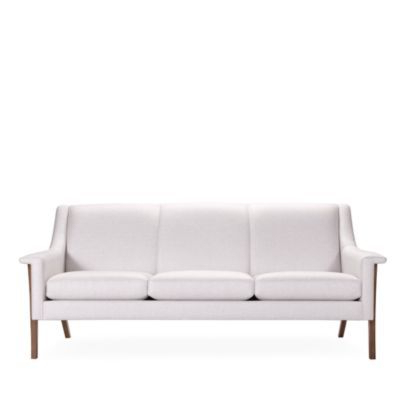 Favorite Sparrow & Wren Grace Sofa (View 18 of 20)