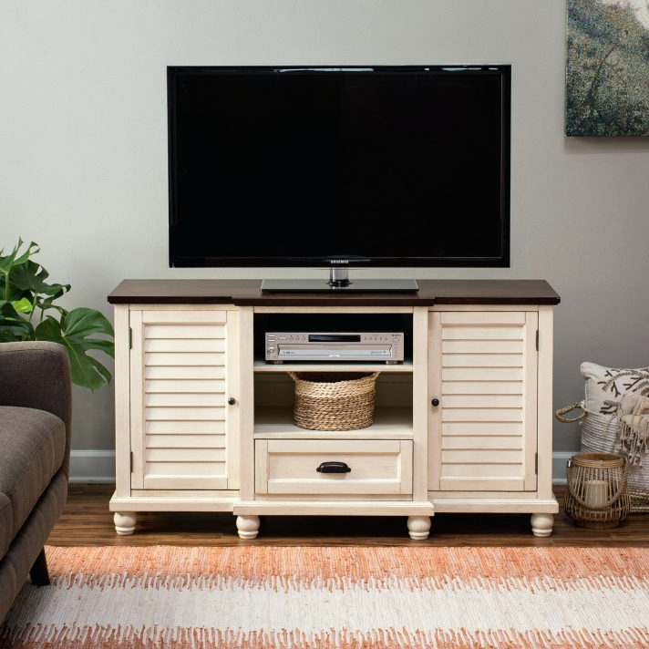 Favorite Tv Stand Target 55 Inch Corner Stands Tall 50 Samsung Smart Screws Within 55 Inch Corner Tv Stands (View 8 of 20)