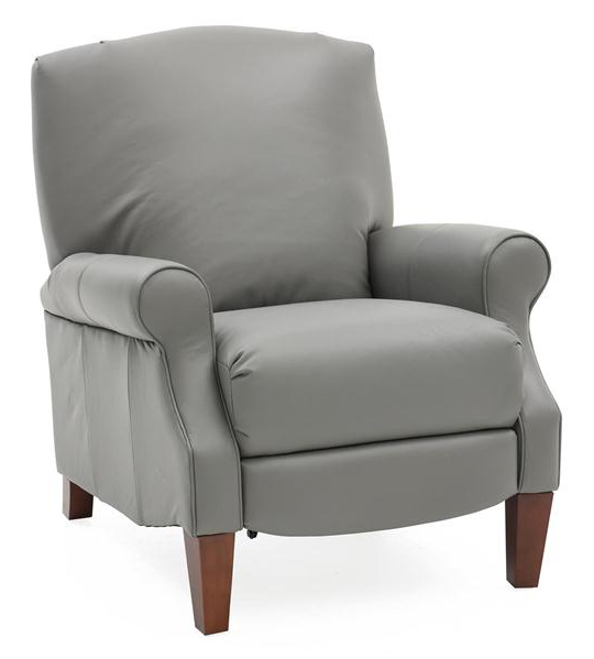 Favorite Weir's Furniture – Furniture That Makes Home (View 15 of 20)
