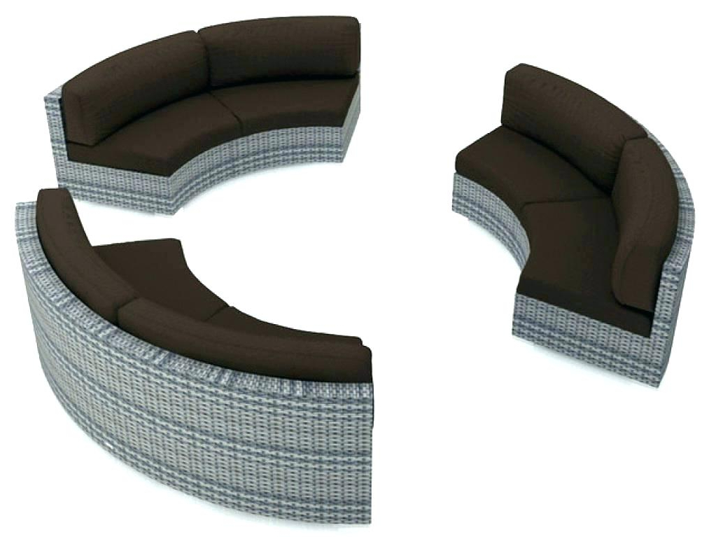 Fine Circle Sofa Chair For White Circle Chair Circle Sofa Chair Intended For Best And Newest Circle Sofa Chairs (View 10 of 20)