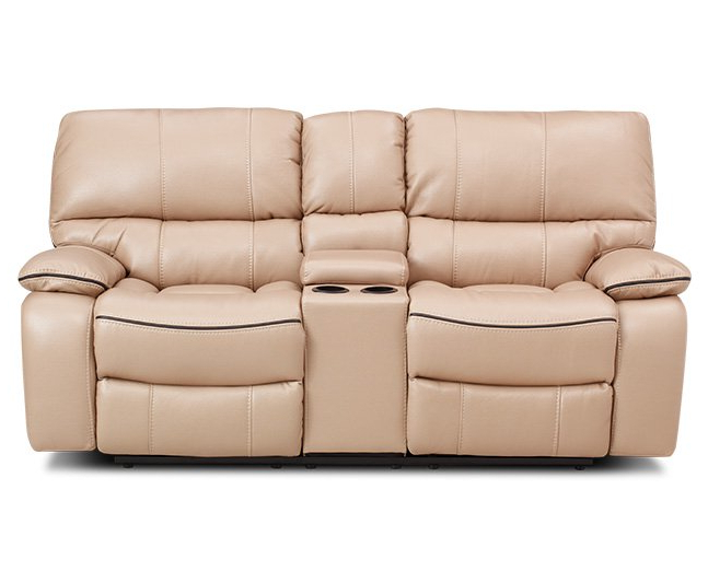 Flight Deck Recliner – Furniture Row Pertaining To Widely Used Decker Ii Fabric Swivel Rocker Recliners (View 11 of 20)