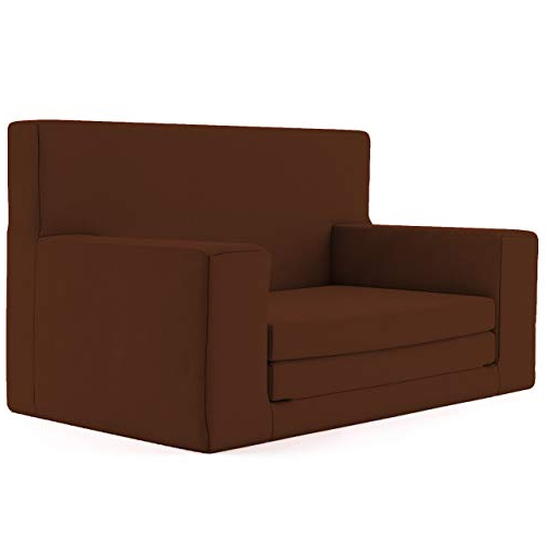 Flip Open Sofa For Kids: Amazon.co (View 14 of 20)