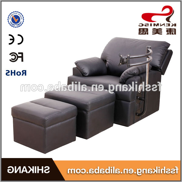 Foot Massage Sofa Chair/reclining Foot Massage Chair Sk B01 – Buy Regarding Favorite Foot Massage Sofa Chairs (View 4 of 20)