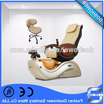 Foot Massage Sofa Chairs With Fashionable Foot Massage Sofa Chair For Promotion Luxury Professional Pedicure (View 9 of 20)