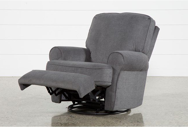 For The Home – Kid Bedroom In Best And Newest Abbey Swivel Glider Recliners (View 3 of 20)
