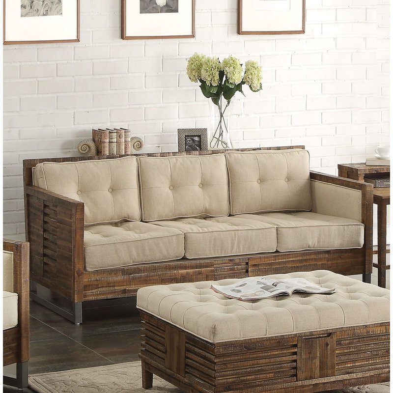 Foundry Select Rory Sofa (View 7 of 20)