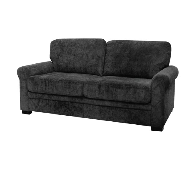 Featured Photo of Kiara Sofa Chairs