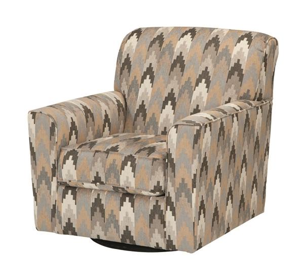 Furniture Deals Online (View 9 of 20)