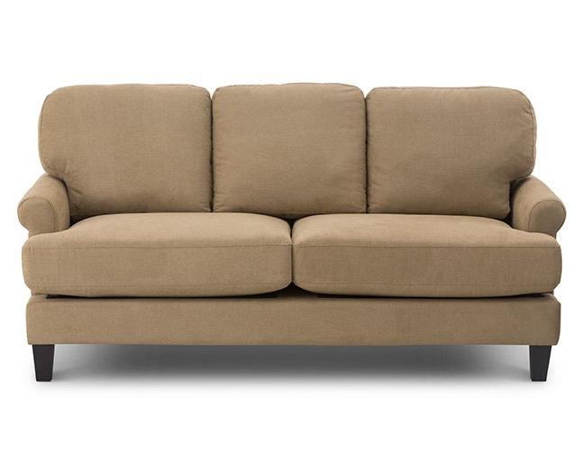 Furniture Row Inside London Dark Grey Sofa Chairs (View 20 of 20)