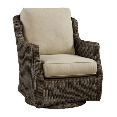 Glider Chair, Gliders And Patios Within Most Popular Katrina Grey Swivel Glider Chairs (Gallery 9 of 20)