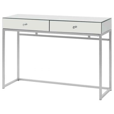 H4home Furnitures Intended For Archive Grey Console Tables (View 11 of 20)