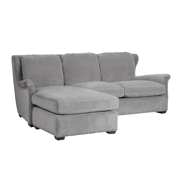 Haven Sofa Chairs Intended For Popular Universal Haven Sofa – Furniture Walk (Gallery 7 of 20)