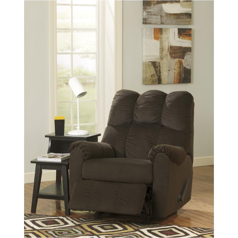 Hercules Chocolate Swivel Glider Recliners With Best And Newest Discount Recliners On Sale (View 18 of 20)