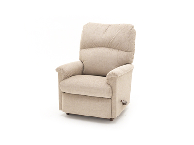 Hercules Grey Swivel Glider Recliners Inside Recent Living Room – Recliners (View 20 of 20)