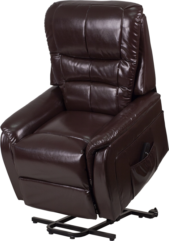 [%hercules Series Brown Leather Remote Powered Lift Recliner [ch Us Within Fashionable Hercules Grey Swivel Glider Recliners|hercules Grey Swivel Glider Recliners Throughout Best And Newest Hercules Series Brown Leather Remote Powered Lift Recliner [ch Us|favorite Hercules Grey Swivel Glider Recliners Within Hercules Series Brown Leather Remote Powered Lift Recliner [ch Us|most Popular Hercules Series Brown Leather Remote Powered Lift Recliner [ch Us In Hercules Grey Swivel Glider Recliners%] (View 13 of 20)