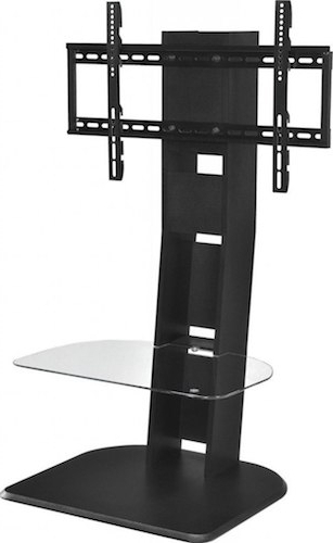 High Ground Gaming With Regard To Well Liked 65 Inch Tv Stands With Integrated Mount (View 5 of 20)