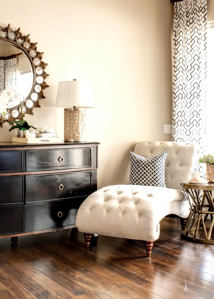 Home Decor & Furnitures (View 12 of 20)