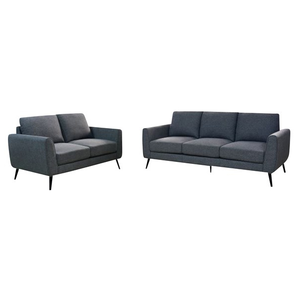 Home Direct Nz – Home Direct Regarding Current Cameron Sofa Chairs (View 5 of 20)