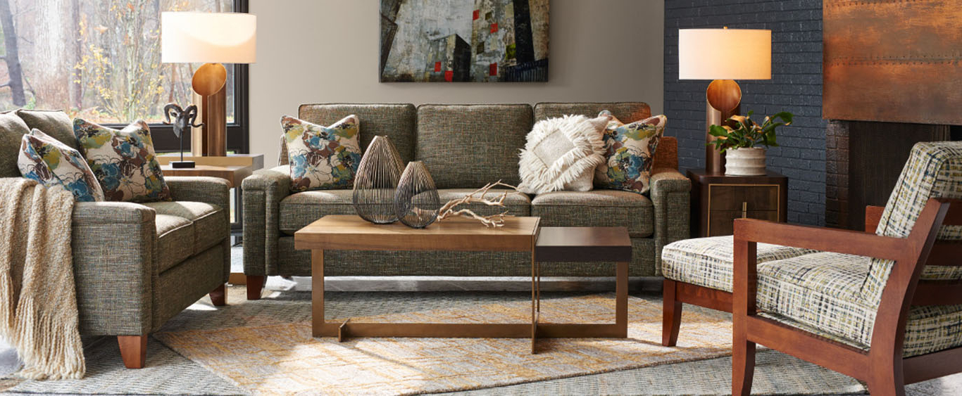 Home Furniture Store: Living Room Á Bedroom Furniture (View 13 of 20)