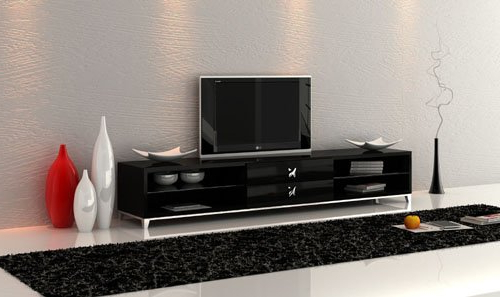 Homeboy Big Tv Stand Shop For Sale In China (Mainland) – Domaine Within Popular Big Tv Stands Furniture (View 12 of 20)