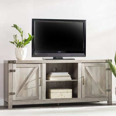I Recommend Site Regarding Current Birch Tv Stands (View 9 of 20)