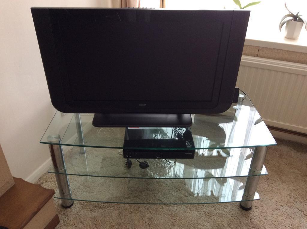 In Bloxham, Oxfordshire With Preferred 32 Inch Tv Stands (View 5 of 20)
