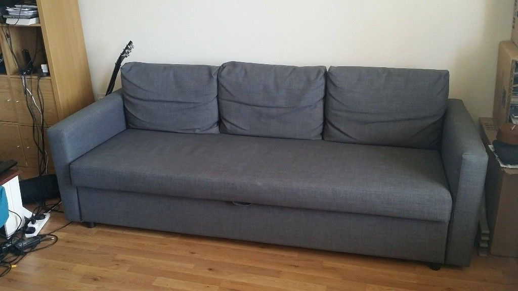 In Regarding London Dark Grey Sofa Chairs (View 10 of 20)