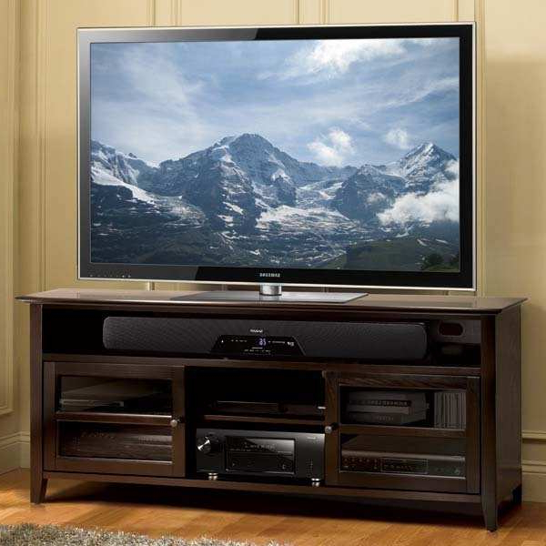 Inspiring 65 Inch Tv Cabinet With Trent 65 Inch Tv Stand Living Pertaining To Current 65 Inch Tv Stands With Integrated Mount (View 13 of 20)
