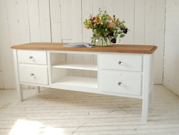 Islands Archives – Eastburn Country Furniture For Trendy Archive Grey Console Tables (View 18 of 20)